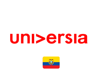 Universia Ecuador
