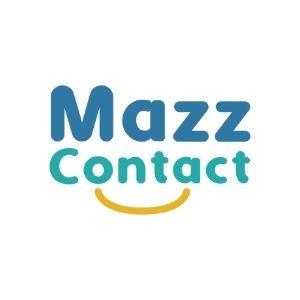 MazzContact