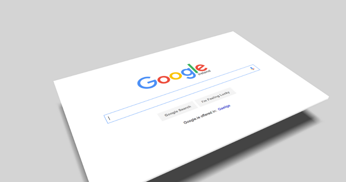 3 herramientas de la Suite Google que apoyarán tu estrategia de marketing
