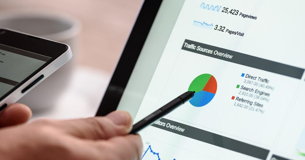SEO y SEM: Para qué sirven y cómo pueden influir en tu negocio
