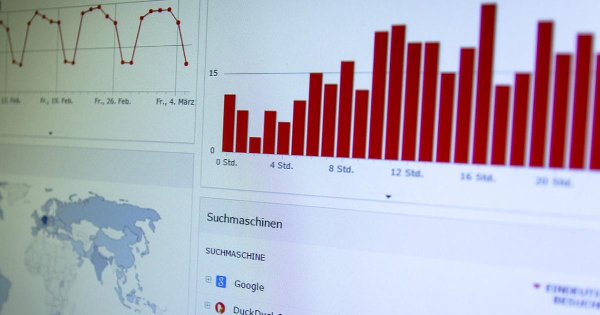 ¿Qué es y cuáles son los beneficios de la Analítica Digital?