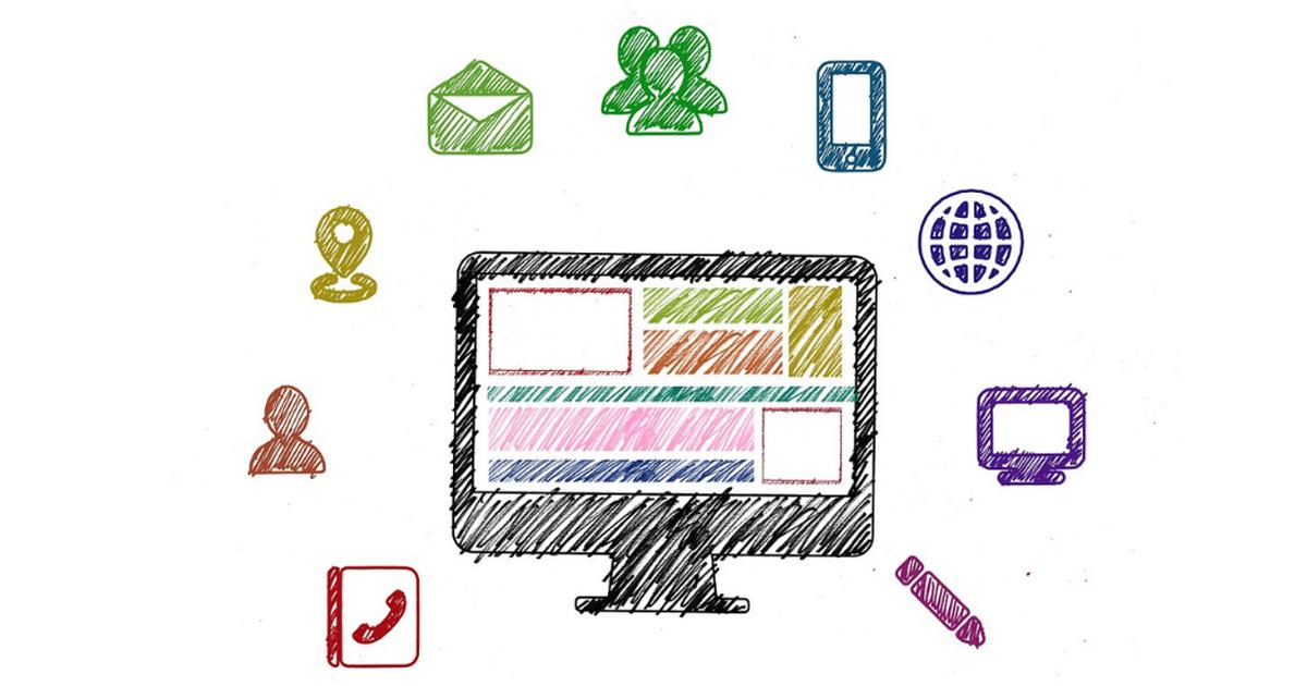5 consejos para mejorar tu página web