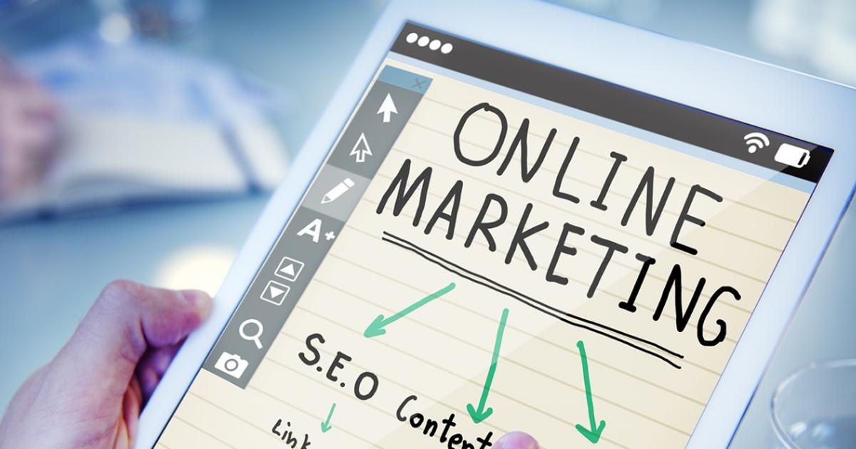 4 pasos para tu plan de marketing digital