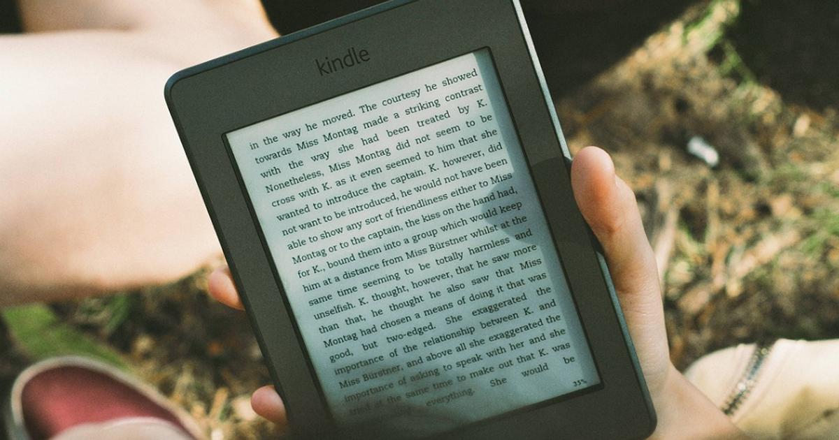 Libros de marketing digital que debes leer