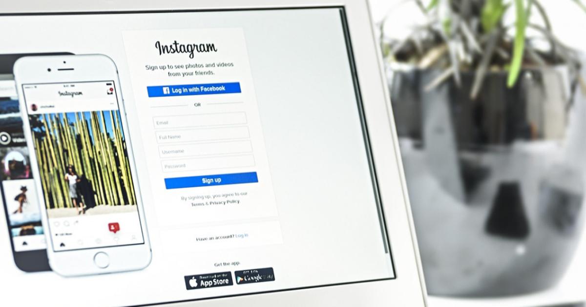 Consejos para tus sorteos en Instagram