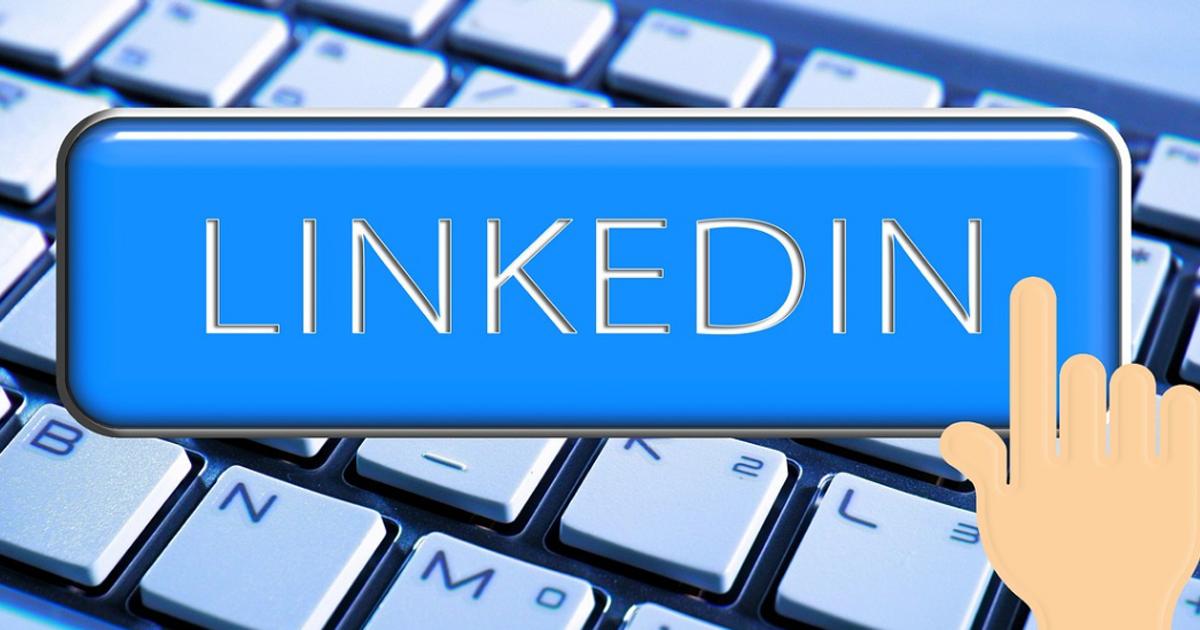 ¿Por qué es importante usar LinkedIn para empresas?