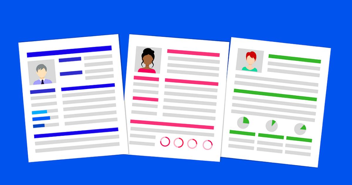 LinkedIn: Cómo conseguir más engagement