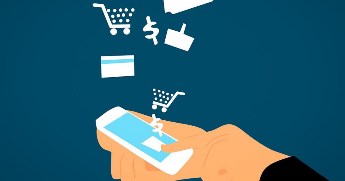 ¿Cómo analizar el Tráfico Web de nuestros competidores?