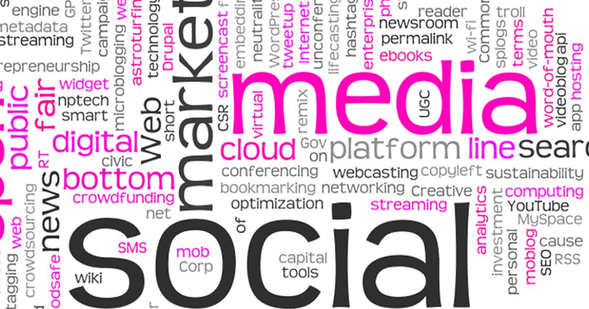 #4 Datos que puedes obtener acerca del tráfico web de tu competencia