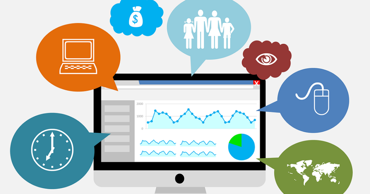 Google Analytics: Mide tus Campañas de Email Marketing
