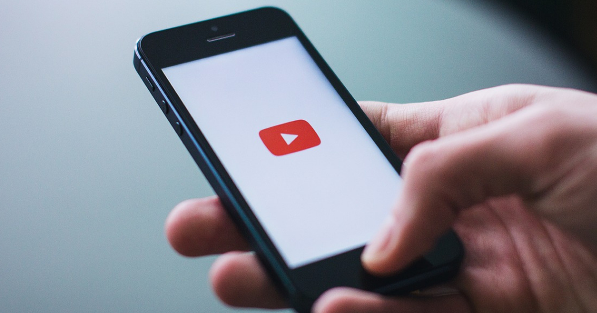 Lo nuevo de Youtube: Video Ad sequencing