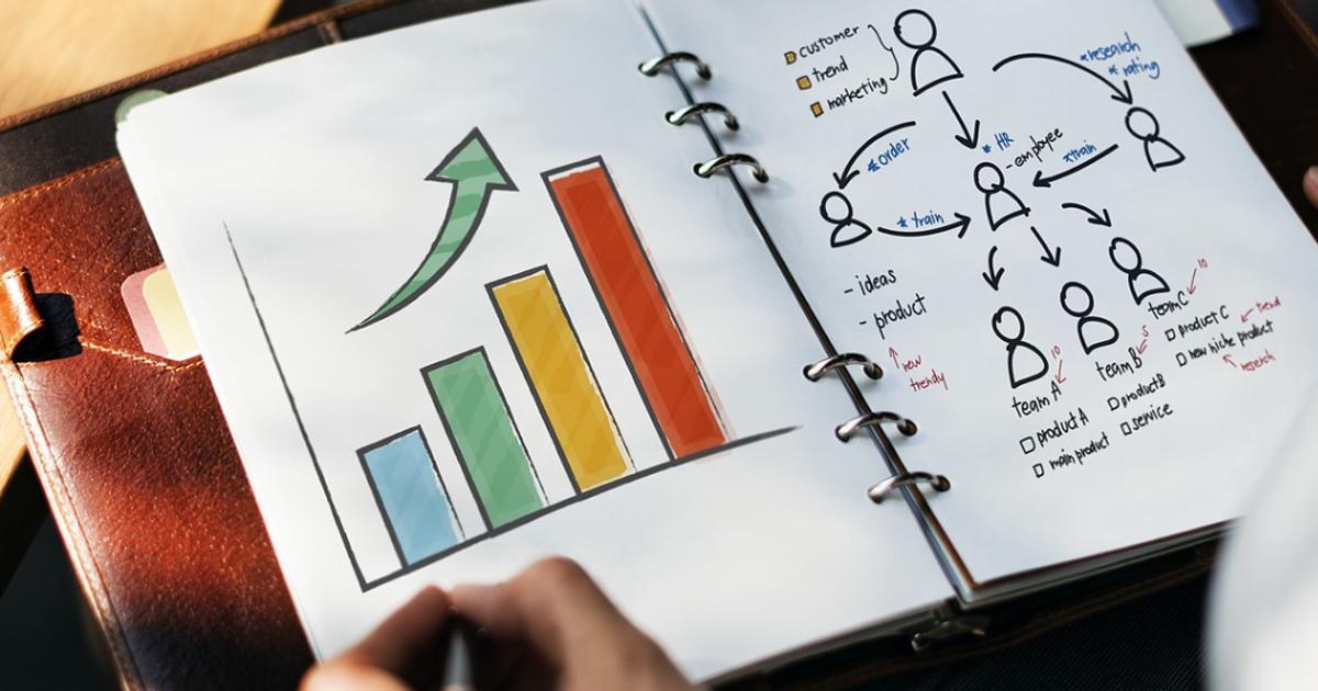 ¿Qué son los indicadores KPI y cómo definirlos?