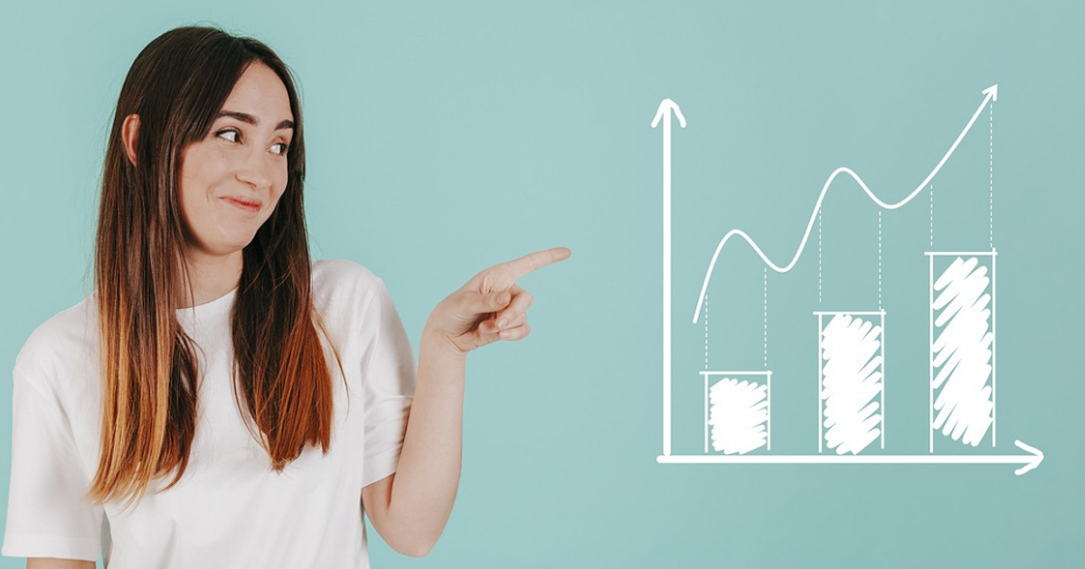¿Qué KPIs se pueden medir en Social Media?
