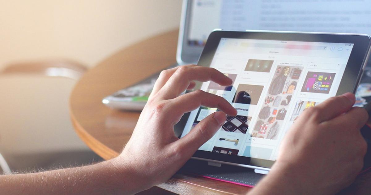 ¿Qué es Webrooming y Showrooming?