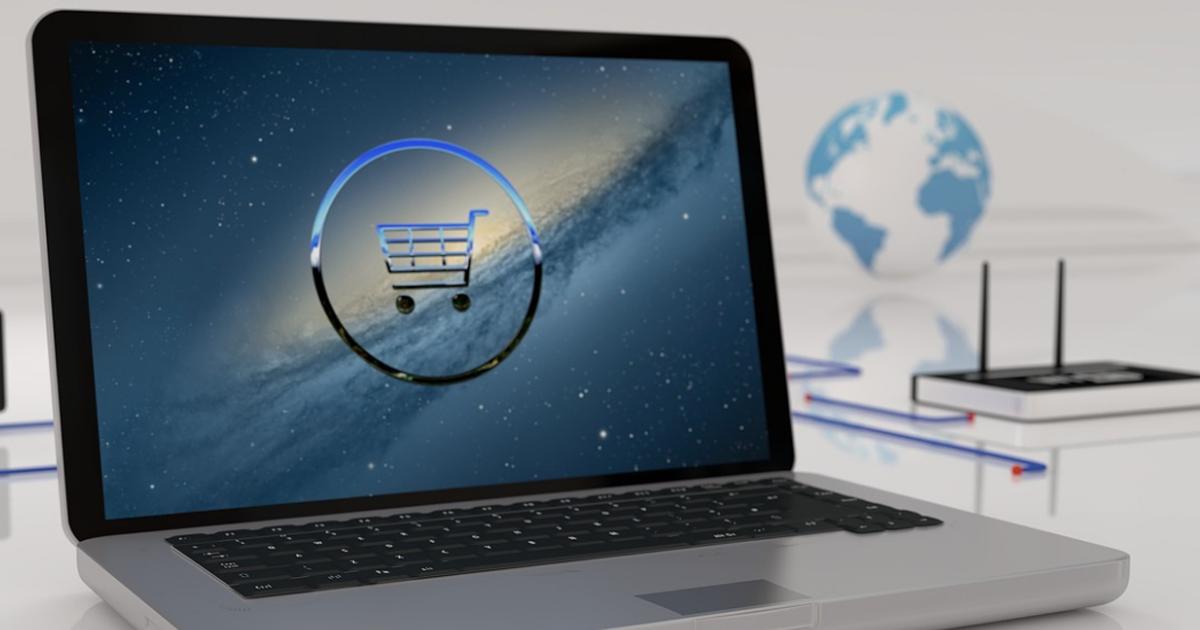 ¿Qué tipo de contenidos hacen parte embudo de ventas?