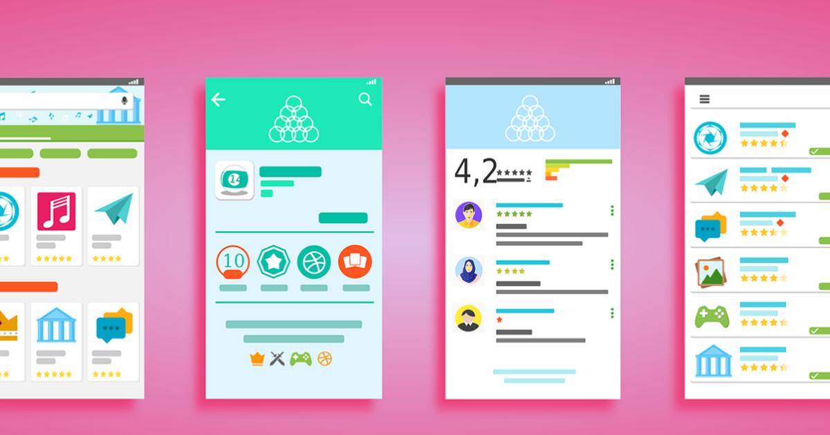 4 herramientas de Google para Marketing