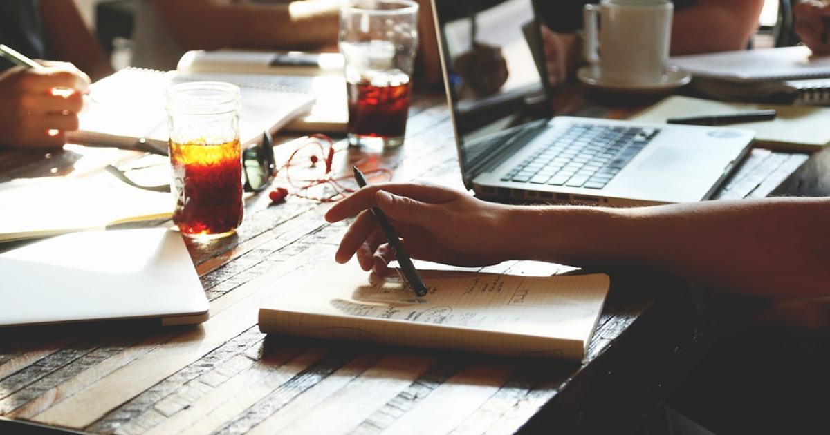 Marketing de contenidos: Genera visitas y clientes
