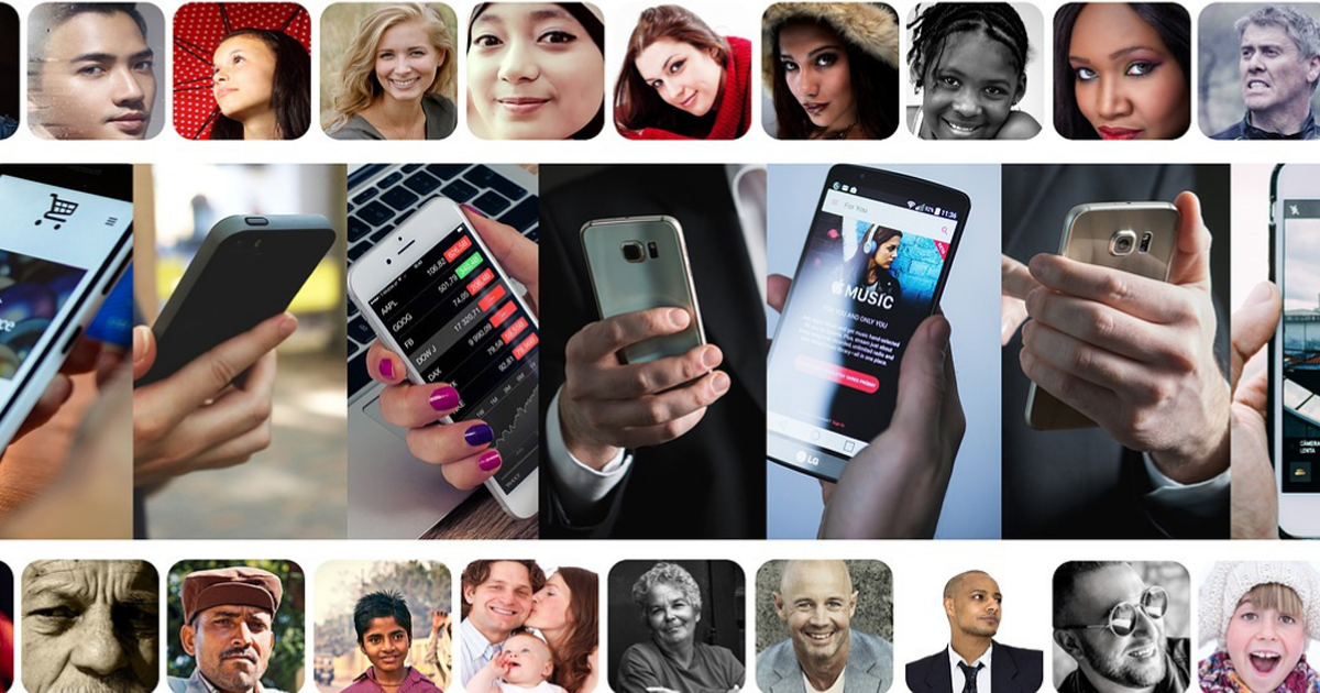4 nuevas tendencias de marketing: CES 2019