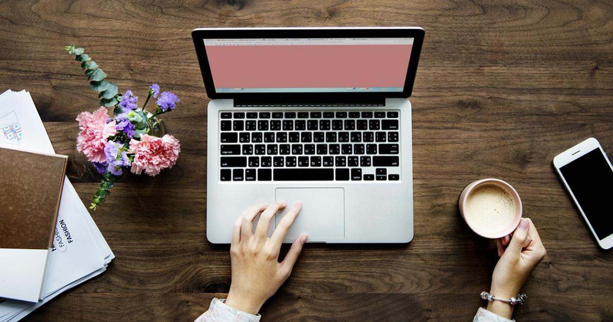8 simples pasos para redactar un post perfecto
