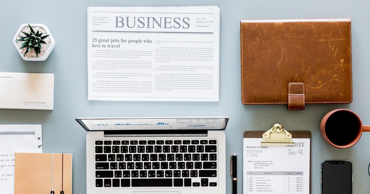 Elige el objetivo de campaña ideal para tu negocio
