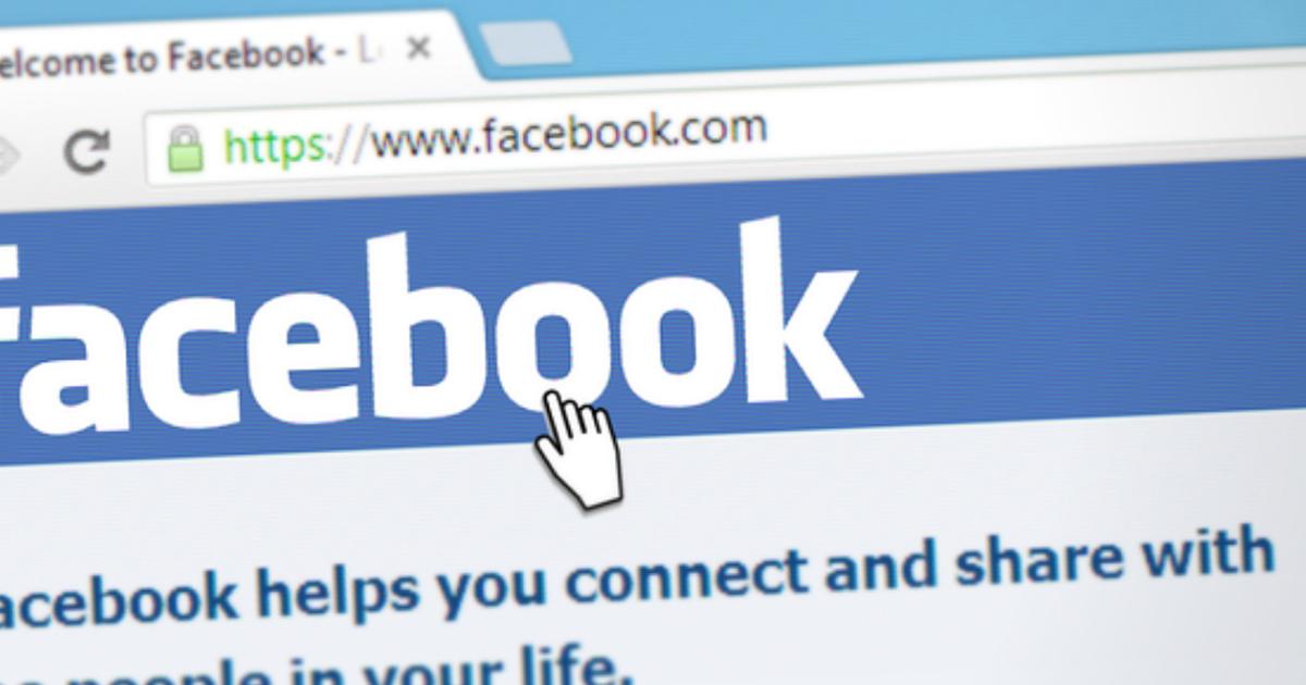 ¿Facebook se rediseña? Actualízate
