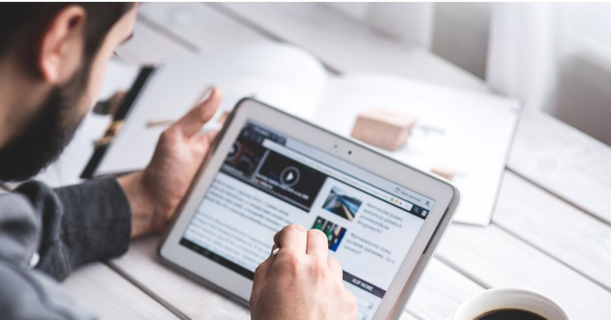 8 pasos para posicionar tu blog