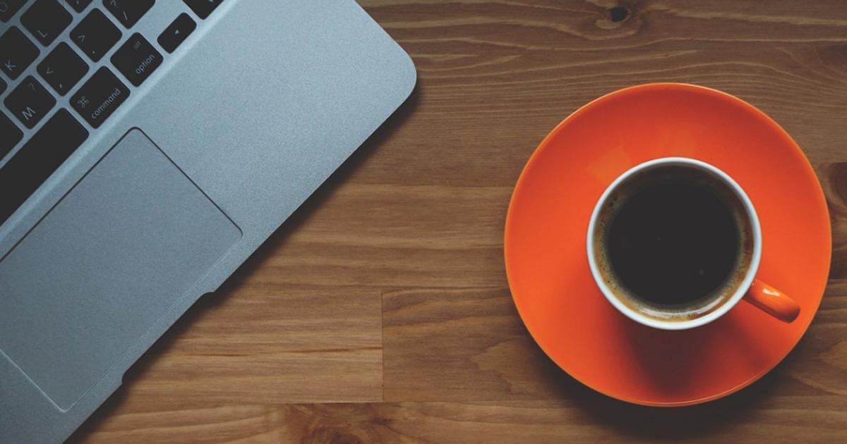 10 tips para redactar un artículo SEO