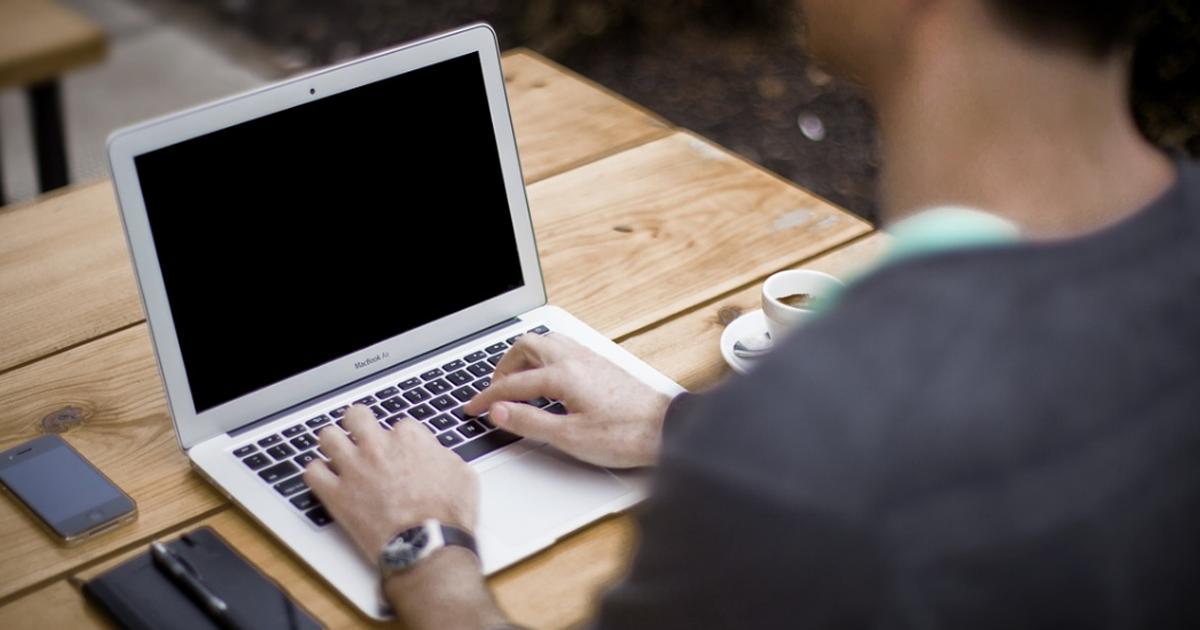 ¿Cómo crear contenido especializado para inbound marketing?