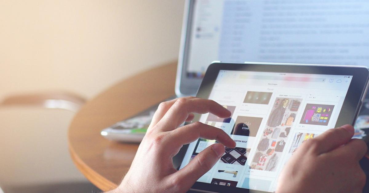 ¿Por qué la publicidad digital es importante para tu empresa?
