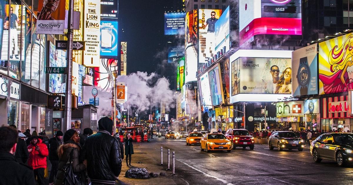 Marketing de Contenidos vs. Publicidad tradicional: Diferencias y ventajas