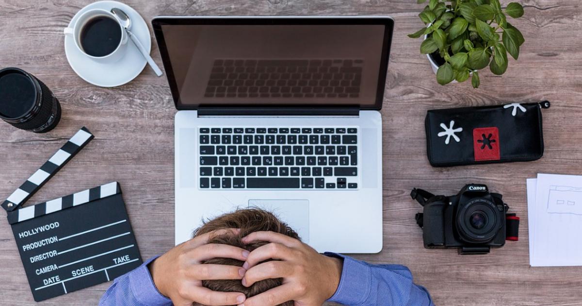 ¿Han evolucionado los profesionales con la transformación digital?