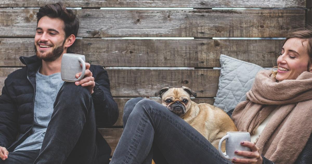 Novedad en RRSS: Facebook Dating