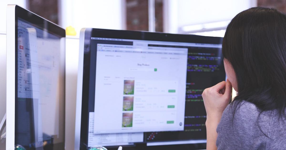 Emailing: ¿Cómo potenciarlo?