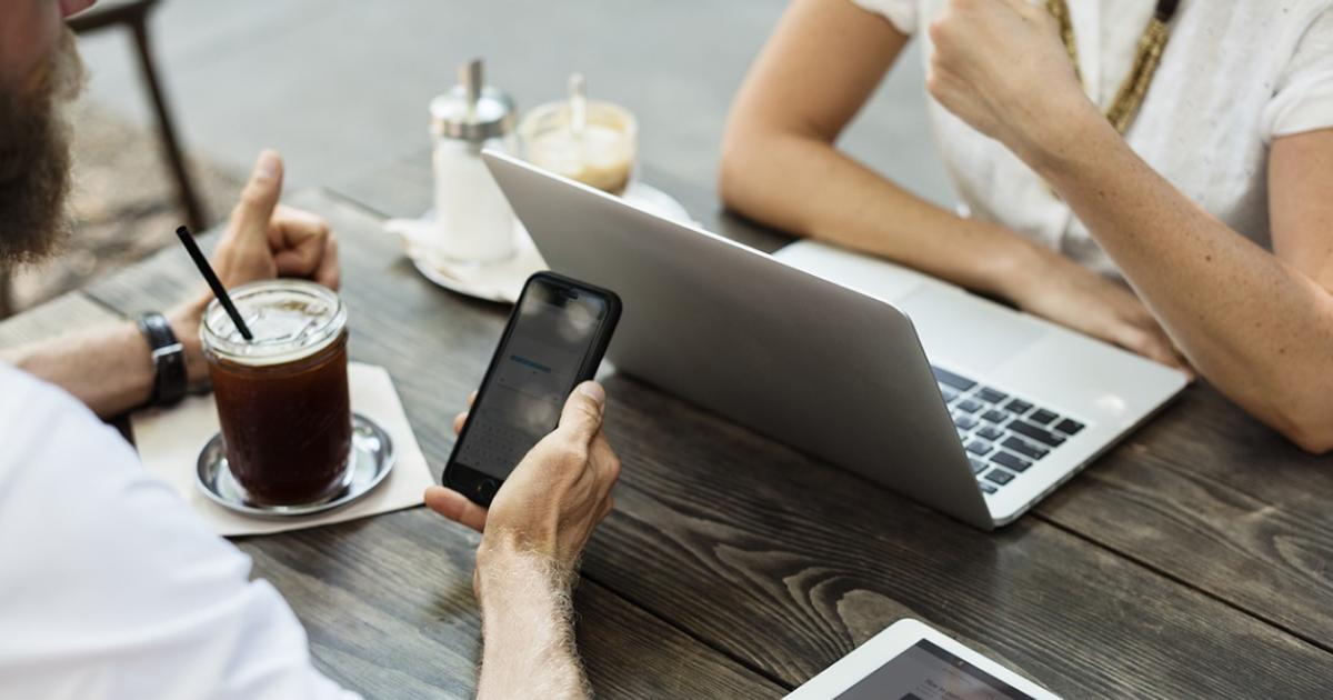 Potencia tus estrategias móviles