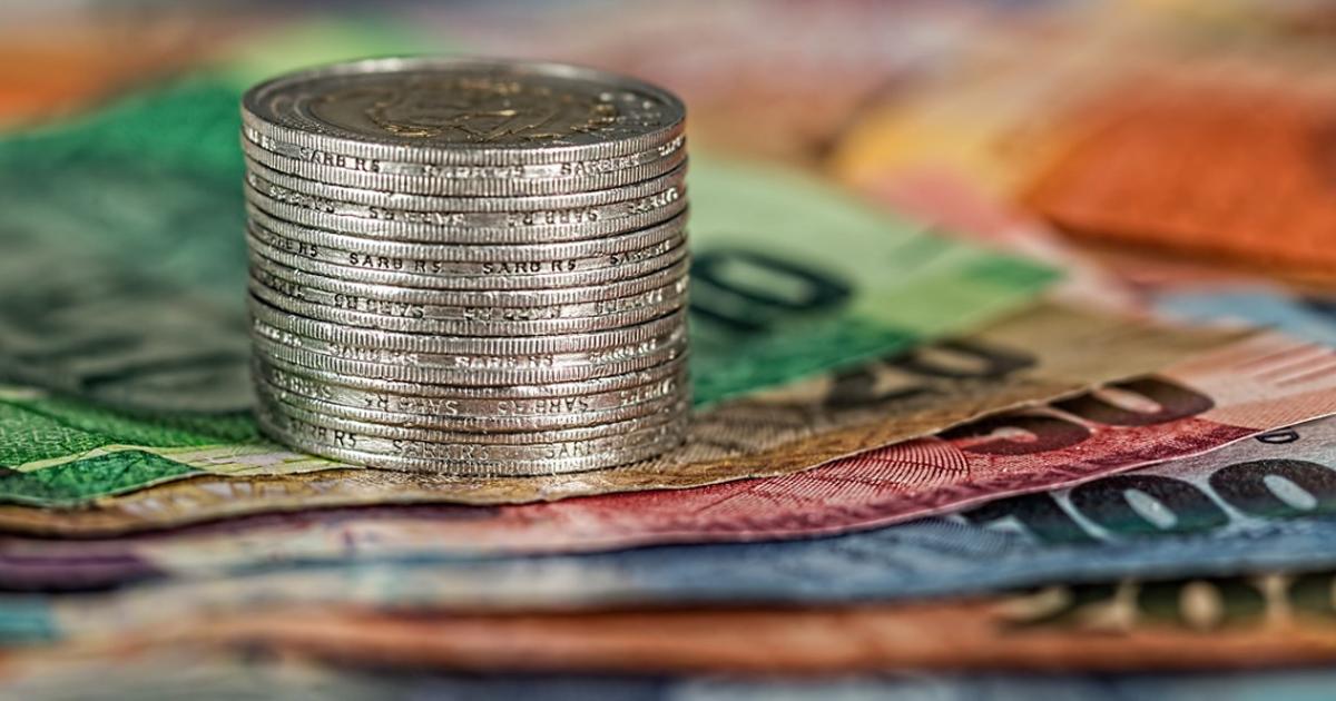¿Qué es el marketing financiero?
