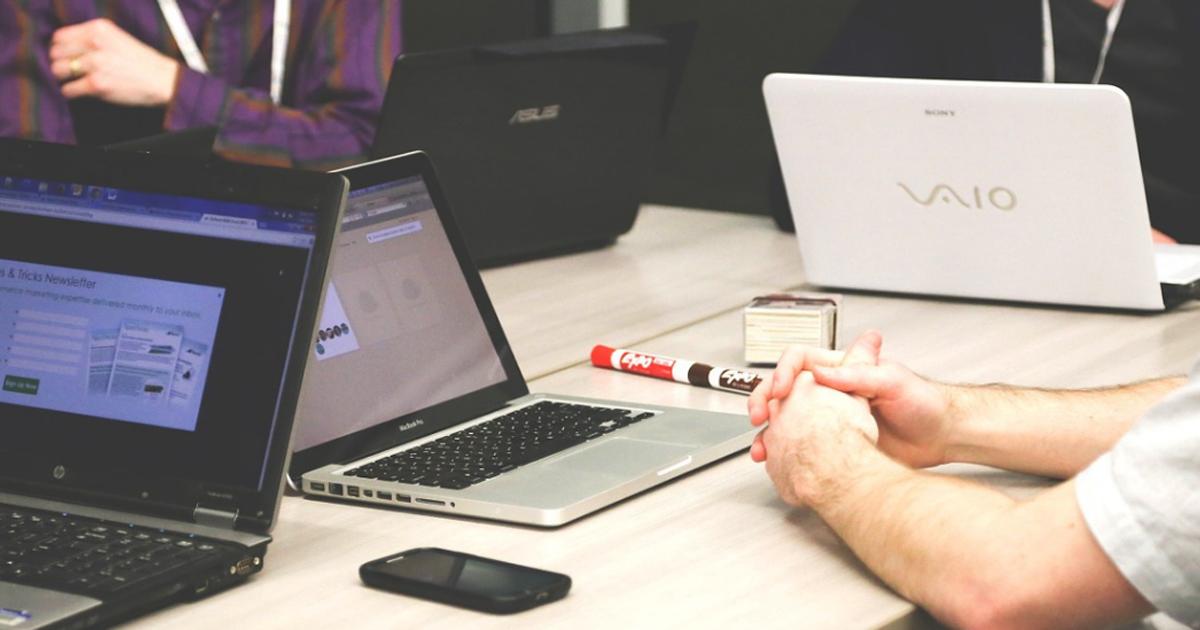 Prueba Google AdSense para tu blog