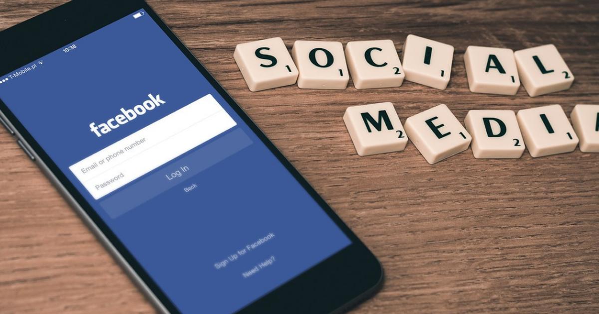 Facebook: 5 consejos de incrementar tu alcance orgánico