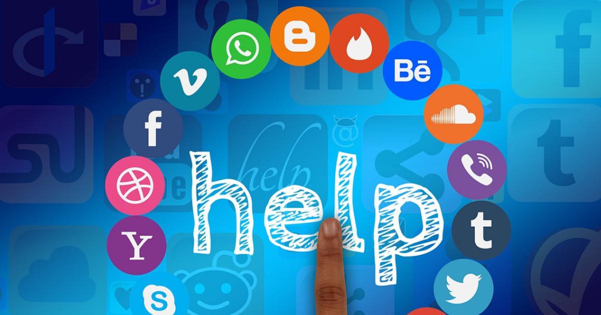 ¿Social media es sinónimo de redes sociales?