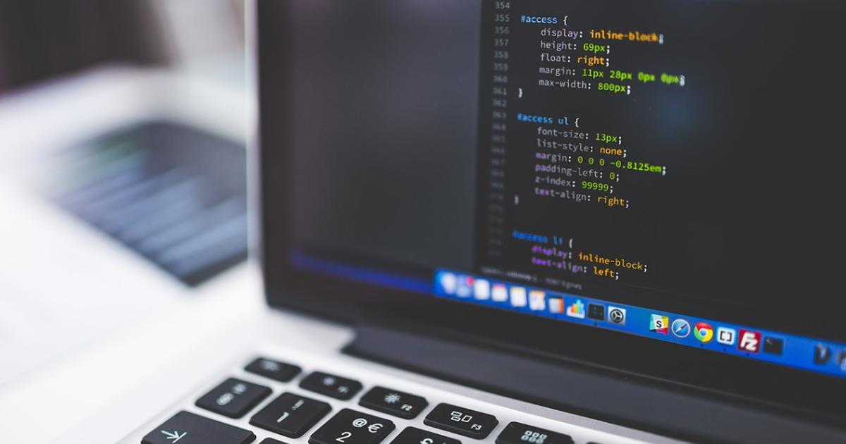 ¿Cómo aporta el Data mining en el marketing?