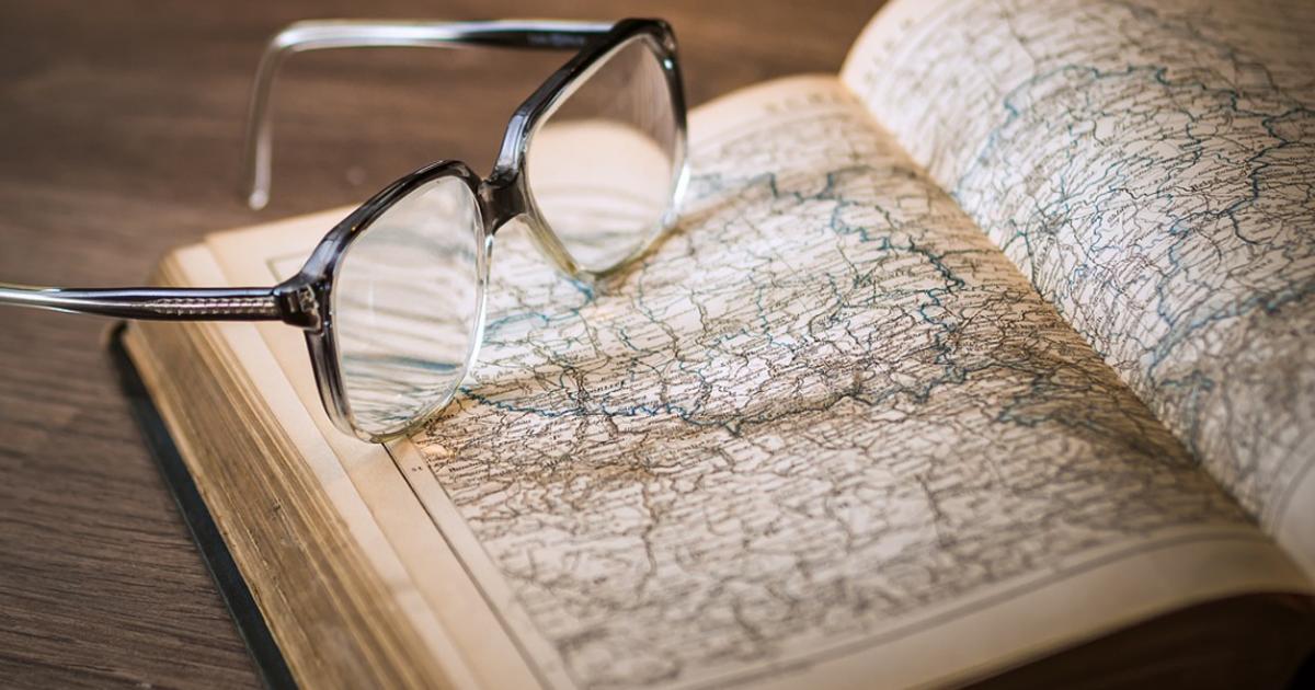 ¿Por qué la geolocalización es importante para tu negocio?