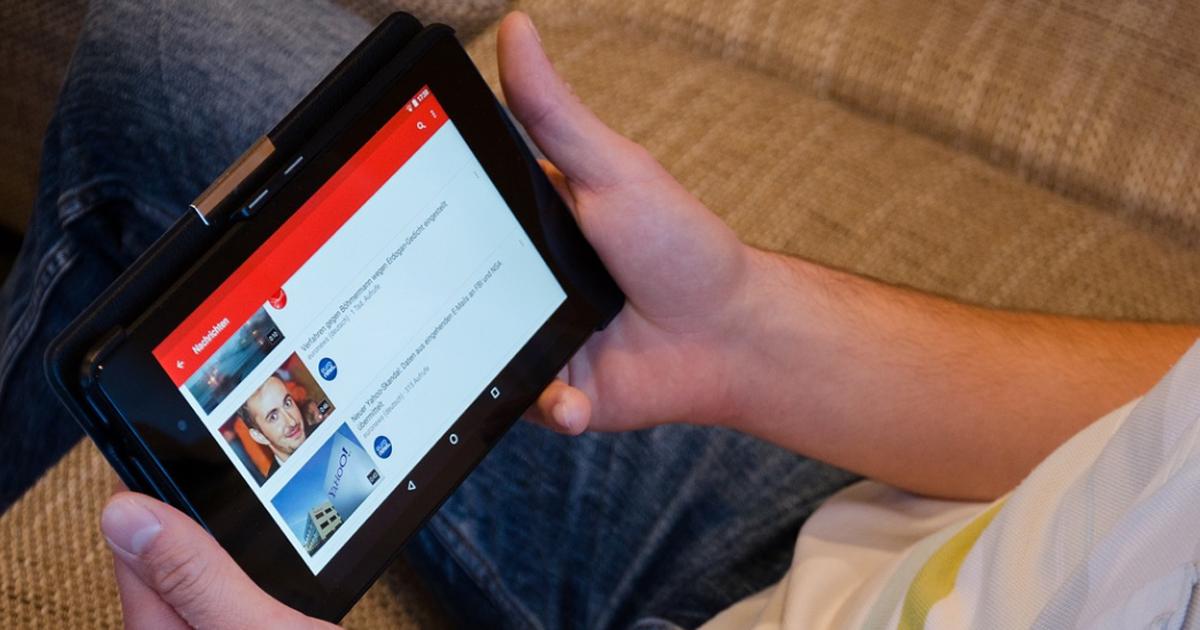 4 consejos para consolidar tu audiencia en Youtube