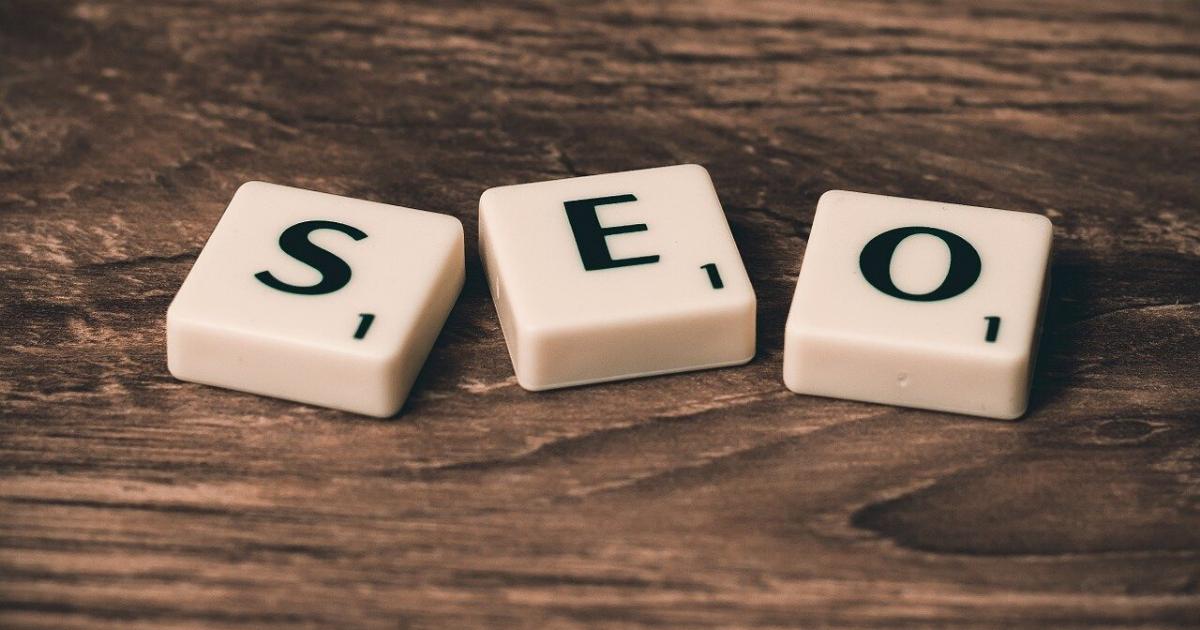 ¿Qué es y cómo influye el Search Engine Ranking?