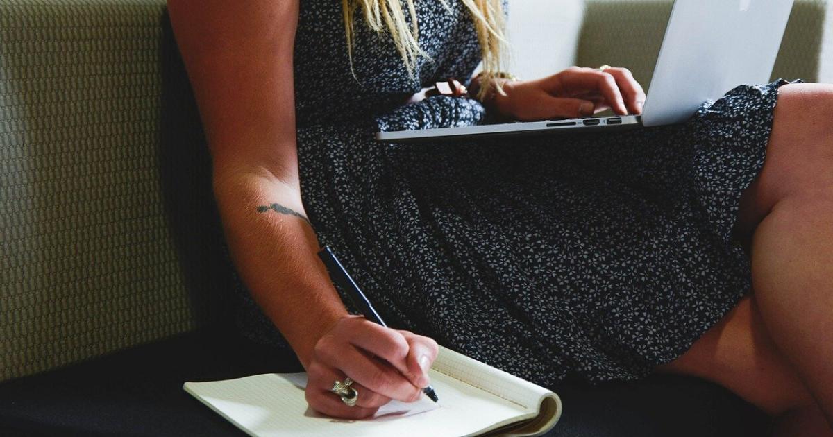 Content Manager: Estrategia y funciones