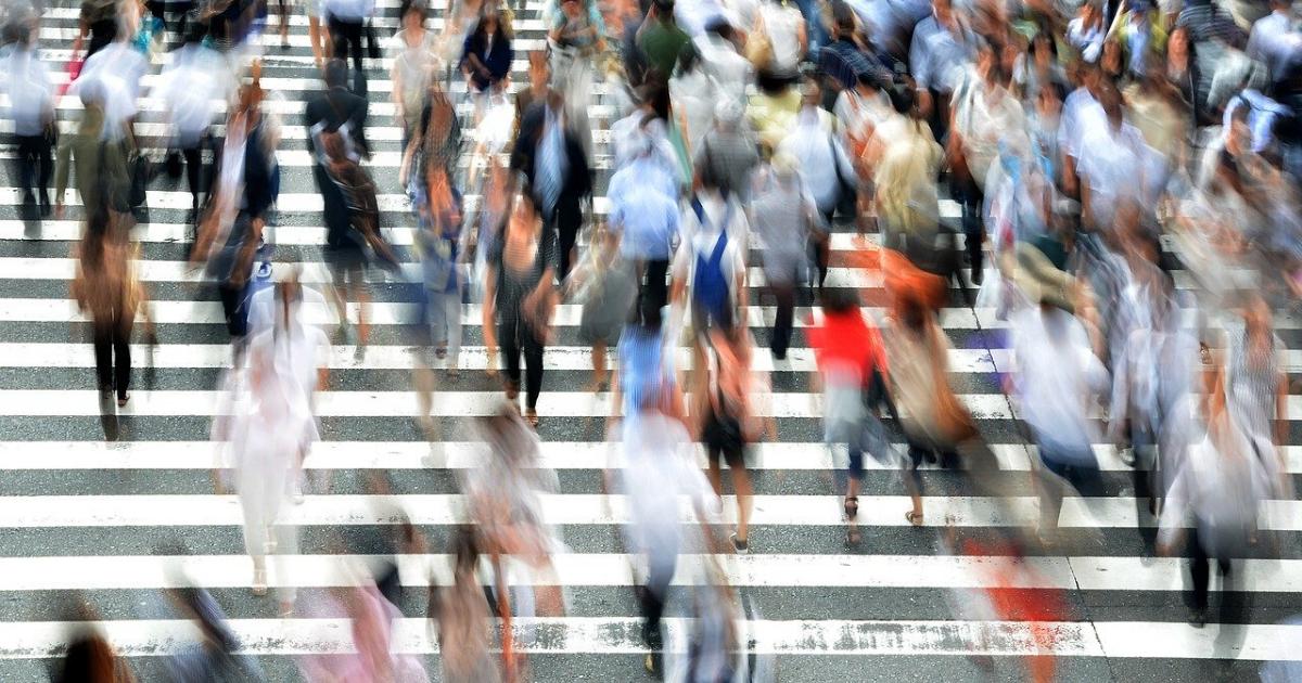 Conoce 7 características del comportamiento del consumidor
