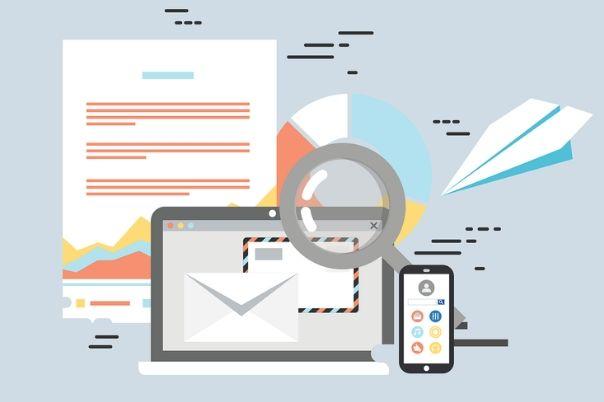 Content Marketing: ¿Cómo crear contenido de calidad?