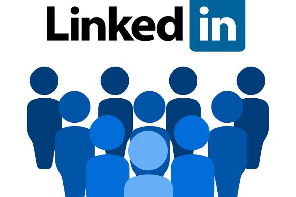 Posicionamiento en Linkedin con Contenido