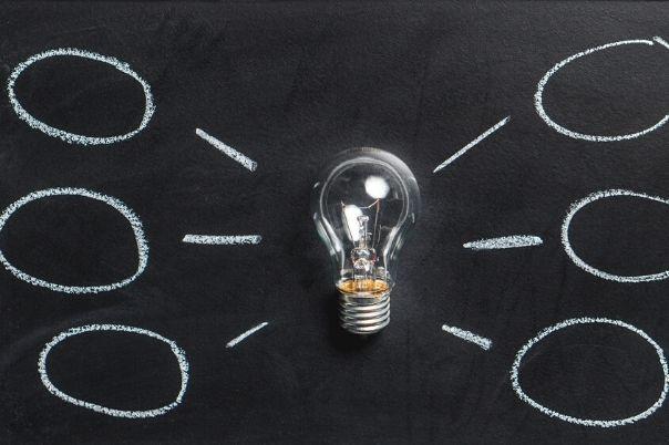 ¿Cómo definir los objetivos SMART en tu campaña de marketing digital?
