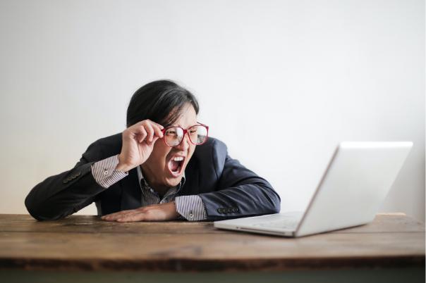 Copywriting: ¿Qué tipo de tono comunicacional elegir para mi marca?