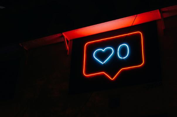 Instagram Stories: 5 herramientas para resaltar tu marca