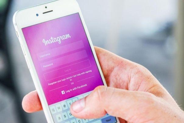 ¿Cómo hacer concursos en Instagram de manera exitosa?